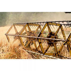 SG1988 farm farming harvesting machinery field