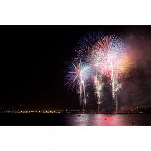 SG1989 fireworks salou spain
