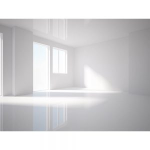 SG1993 grey bright white room