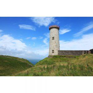 SG2007 ireland wicklow head lighthouse