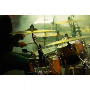 SG2094 drums drummer concert