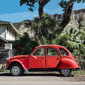 TM1401 automotive classic cars