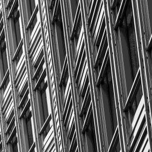 TM2906 building windows mono