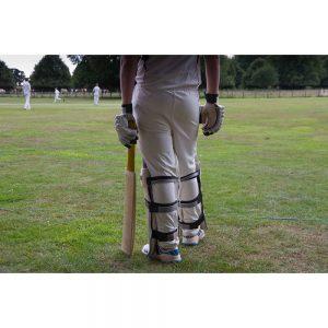 SG2676 cricketer batsman sport