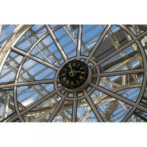 SG3165 clock dublin ireland