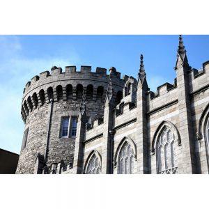 SG3173 dublin castle ireland