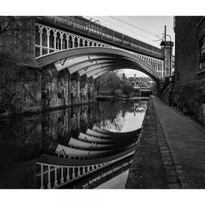 SG3873 manchester city black white uk