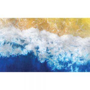 SEA 101 LP