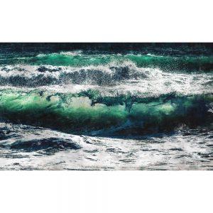 SEA 102 LP